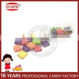 Swiss Sugar Sweet Chewy Fruity Sugus Candy