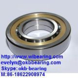 NTN 7014CD Bearing,70x110x20,SKF 7014CD