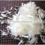 PP fiber for geotextile