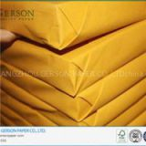 China Supplier White Coated Carton Duplex Paper Board In Sheets