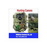 12MP IR Trail Camera for Wholesale