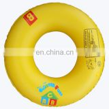 inflatable swimming ring & baby swim ring