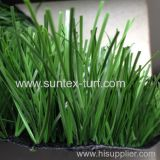 Factory direct sale professional pe artificial grass carpet soccer