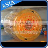 New Roll Inside Inflatable Ball / Inflatable Water Rolling ball / Water Roller Ball Price