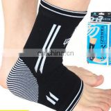 Orthotics Compression Sock Sleeves (1 pcs) for Plantar Fasciitis Foot Care & Ankle Arch Support - Increases Circulation Heel