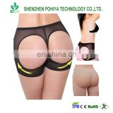 Best quality butt lifter panty butt lifter shaper for woman