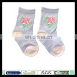 baby cure cotton socks