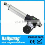 High Quality 12v Electric Linear Actuator