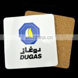 High quality blank wood coasters for sale
