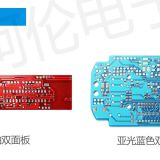Design and processing of PCB circuit board