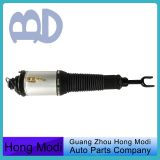 Audi Front Air Suspension Airmatic Pneumatic For Audi A8 OEM 4E0616039AF 4E0616040AF 2002-2010