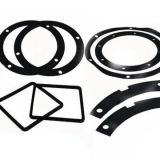 Baoji F series mud pump gaskets