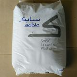 SABIC PEI Ultem 2200-1000/2200-7301 add 20% glass fiber Polyetherimide Resins