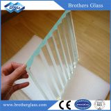 Popular Decorative Glass