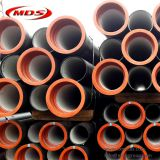 iso2531 ductile cast iron di water pipe