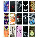 Accessories factory in china printed mobile phone cover for OPPO/ SANGSUNG/HUAWEI