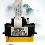 Japan original Ricoh GH2220 printhead for uv/sublimation printer
