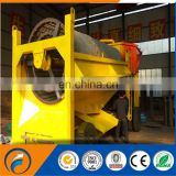 Qingzhou Dongfang Gold Mining Equipment&Small Scale Gold Mining Equipment&Alluvial Gold Mine Equipment &Mini Gold Mining Equip