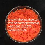 Fast delivery 4-Hydroxy-2,2,6,6-tetramethyl-piperidinooxy 4-Hydroxy-TEMPO 2226-96-2 with C9H18NO2
