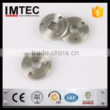 Newest Design low price low price s stainless steel stamping part/sheet metal fabrication