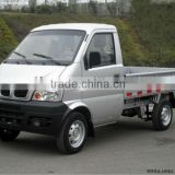 Dongfeng Single Row Mini Truck K01