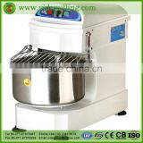 high-speed Automatic Electric bread industrial dough mixer