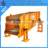 Vibrator screen / shaking sreen / vibrator screening / sand shaker screen / quarry vibrating shaker