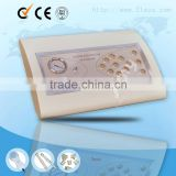 facial cleansing microdermabrasion skin treatment beauty device