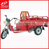 3 wheel auto rickshaw scooter / heavy load mini dump truck / dirt cheap motorcycles for sale