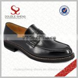 China online selling Top-notch quality men formal shoes / Loafers