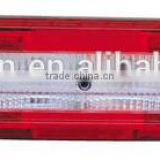 for benz truck lamp auto lamp led tail lamp