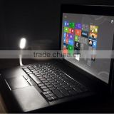 phones accessories wholesale USB induction lamp made in china