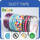 Highest Quality Chia manufacturer Hockey Tape