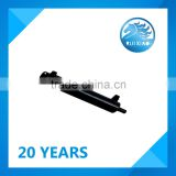 Excellent quality cab lifting hydraulic cylinder DZ93259820130 for SHACMAN truck body parts