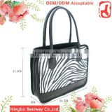 Latest design ladies purses and handbags purses, women purse, genuine leather purse                                                                         Quality Choice