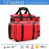 Insulated Lunch Cooler Bag fitness Large Meal cooler bag                                                                                                         Supplier's Choice