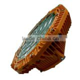Advanced quality 120w 8000lm led explosion proof flood light for explosive hazardous areas.