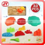 Most popular summer sand mould beach kid toy