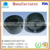 2013 high pressure resistant tugboat rubber fender