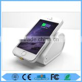 New Arrival Mobile Phone Power Bank 10400mAh Wireless Charger