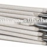 free sample tig/mig welding electrode stainless steel welding rod AWS E6013 E6010 E7018 China factory