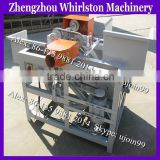 Bamboo Chopstick Making Machine Production Line/chopsticks molding machine/Chopsticks Processing Machine