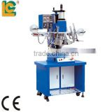 high quality china price automatic heat transfer machine for foot pad slipper Insole TC-200R