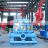 Submersible Sand Dredge Pump Centrifugal Vertical Slurry Pump