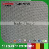 polyester warp knitted 3D air spacer mesh fabric ( sandwich mesh fabric ) for ventilation and bed mattress