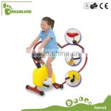 Exercise Kids fitness gym equipment kids gym equipment                                                                         Quality Choice