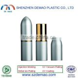 bullet shape empty lipstick tube