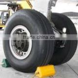 Aviation Wheel Chocks
