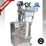 Factory direct supply fire extinguisher refill machine