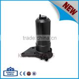 1R-0793 Diesel fuel pump for Caterpillar Compactors Excavators Telehandlers                                                                         Quality Choice